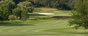 kensington-club-golf-ukbm