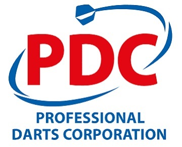 pdc-professional-darts