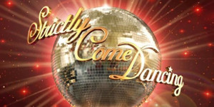 strickly-come-dancing-logo300x150