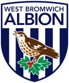 west-brom-logo