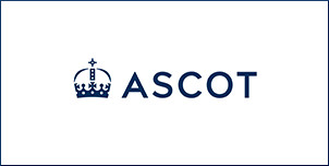 2019 Ascot Chase Odds and Betting Preview