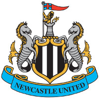 Newcastle United v Manchester United: Magpies Look to add to Red Devils' Concerns