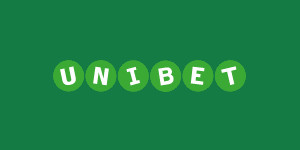 Unibet give Sponsor Backing to World Chess Championship
