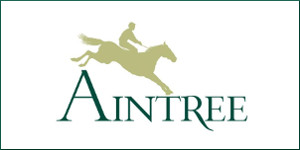 Aintree grand national betting odds coral betting horse racing results