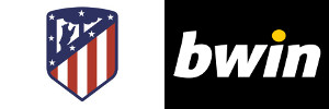 Atletico Madrid Extends Bwin Partnership