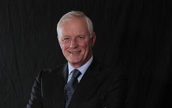 ManBetX Extends Snooker Sponsorship Presence