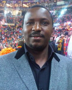 1XBET to Back Nigerian Football Federation