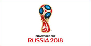 World Cup 2018: Predictions for Groups E to H