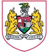 Bristol City sign new Sponsorship Deal with Dunder