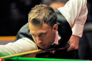 European Masters Snooker to Benefit from D88 Sponsorship