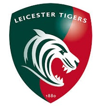 LeoVegas Extend Sponsorship with Leicester Tigers
