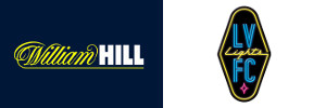 William Hill Signs on with US Soccer Sponsorship