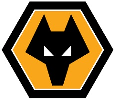 Wolves Start EPL Life with New Shirt Sponsor