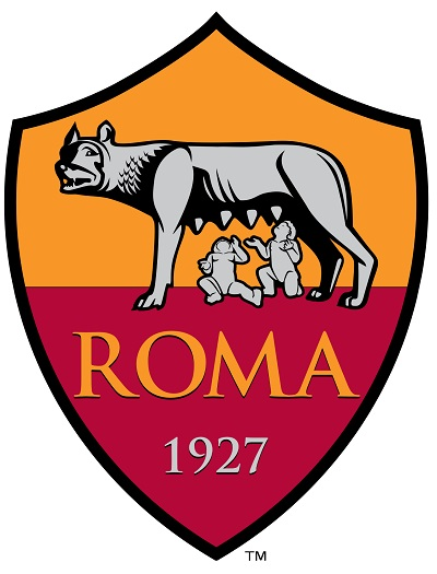 Betway Sign AS Roma Deal