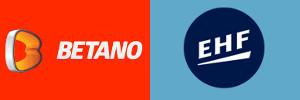 Betano Signs European Handball Partnership Deal