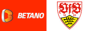 Betano and Stuttgart Sign Betting Partnership