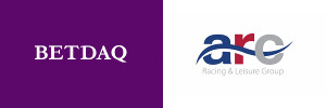 BETDAQ Continue Horse Racing Push with ARC Racetracks Deal