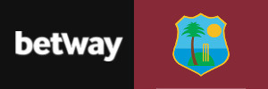 Betway Signs Partnership with Cricket West Indies
