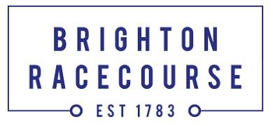 MarathonBet Extends Contract with Brighton Racecourse