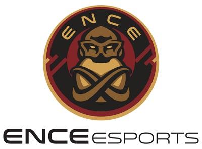 Finnish eSports Team Gets Sponsorship Boost
