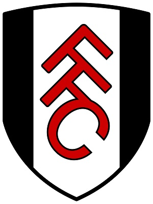 Premier League new boys Fulham sign Dafabet Sponsor Deal