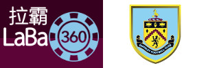 Burnley Announce Record Sponsor Deal with LaBa360