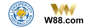 Leicester City sign Betting Partner deal with W88