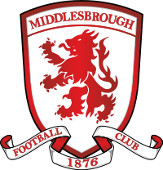 Middlesbrough Sign Unibet as New Betting Partner