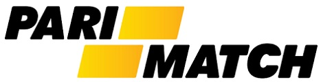 UFC Agrees Parimatch Betting Partner Deal