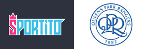 Sportito Renew Sponsorship Deal with Queens Park Rangers
