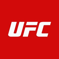 UFC Agrees Parimatch Betting Partner Deal