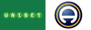 Unibet Sign Landmark Swedish Sponsorship Deal