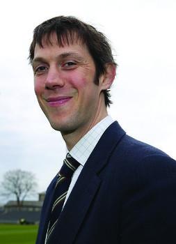 Gloucester Cricket to Benefit from StarPick Sponsorship