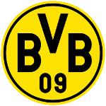 SBOBET Sign Up as Borussia Dortmund's Regional Betting Partner