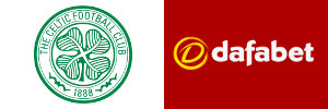 Celtic and Dafabet Extend Sponsorship Contract