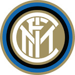 Inter Milan Announce First Asian Gaming Partner