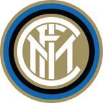 Inter Milan Announce First Asian Gaming Partner