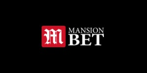 Mansion Bet
