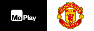 Manchester United Confirm New Betting and Gaming Partner
