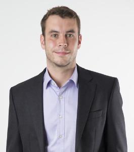 Stephan Heilmann