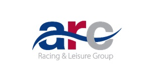 Arena Racing Company (ARC)