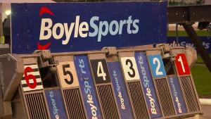 boylesports irish greyhound derby