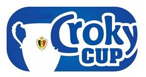 Betway Renew Belgian Croky Cup Partnership