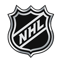 NHL Breaks Ground with William Hill Partnership