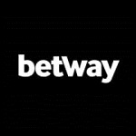 Betway Backing Cricket with new T20 Sponsorship