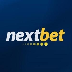 Napoli and Nextbet Announce Regional Betting Partnership
