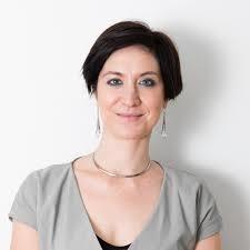 Serena Salvione