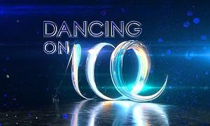 Dancing on Ice 2019