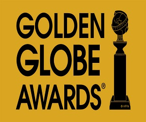 The 76th Golden Globes Awards 2019 Odds Preview