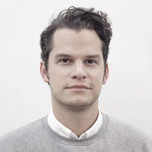 Bernhard Mogk, ESL Gaming